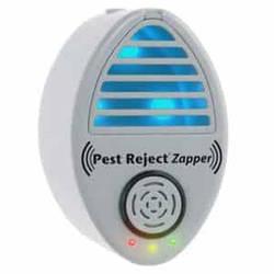 Відлякувач комах Pest reject zapper RS-14