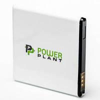Аккумуляторная батарея PowerPlant Samsung i9070, i659 (DV00DV6124)