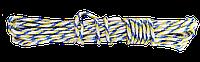 Шнур господарський 4,0мм*12 м, фото 1