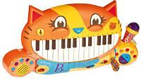 Музыкальная игрушка Котофон Battat (BX1025Z), фото 1