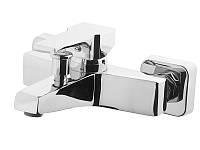 Смеситель для ванны (Латунь/Хром) Newarc AQUA 941511 (Турция)