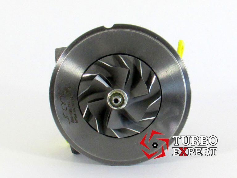 Картридж турбины 49173-07506 Citroen Berlingo, Jumper, Jumpy, Xsara, C3, C4 1.6 HDI, 55/66 Kw, DV6B, 2005+