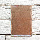 Обложка для ID-паспорта Ledy Boss, фото 2