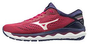 Кроссовки для бега Mizuno Wave Sky 3 (W)  J1GD1902-01