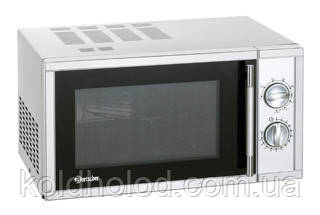 Микроволновая печь Bartscher 610836 СВЧ