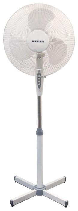 Вентилятор Delfa DSF-1603 (2шт)
