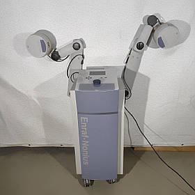 Двухканальный аппарат индуктотермии Enraf-Nonius CURAPULS 670