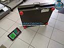 Ваги платформні бездротові – Р3 TCS 600, фото 2