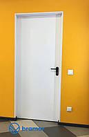 Двери офисные Hormann ZK, RAL 9016, DIN L 900*2100 прав/ лев.
