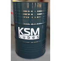 Моторное масло S-POWER М-10ДМ (200 л)