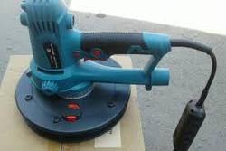 Шлифовальная машина для стен и потолков Dino Power DP-700A4