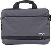 Сумка для ноутбука X-Digital Wilson 116 (Gray)