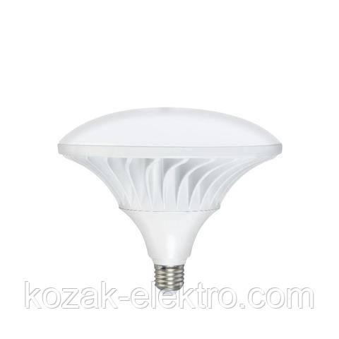 PRO UFO-50 LED 50 Вт Е27 Светодиодная лампа