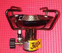 Газовая горелка (ТКВ-0410) KOVEA