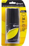 Комплект для чищення X-Digital XDS27 Screen Cleaning Kit 200 ml