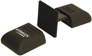 Комплект для чищення Lenspen SideKick