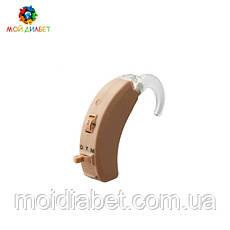 Слуховий апарат Rionet HB-23P