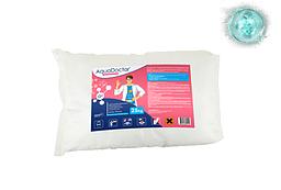 Активный Кислород AquaDoctor Water Shock O2 25 кг в гранулах для бесхлорной дезинфекции бассейна