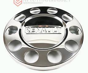 Колпак колеса Renault   22.5