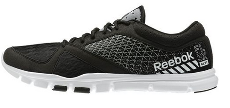 Кроссовки reebok Yourflex train 7.0