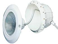 """Підводний прожектор для бетонного басейну """"STANDARD 95"""""""