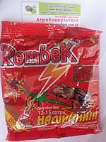 Рембек гранула, 360 г —  от медведки и муравьев, фото 1