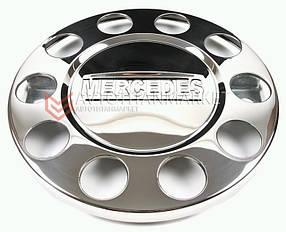 Колпак колеса Mercedes-Benz