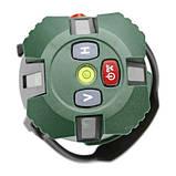 Лазерний рівень DWT LLC05-30 BMC, фото 6