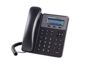 IP Телефон Grandstream gxp1610 б\у