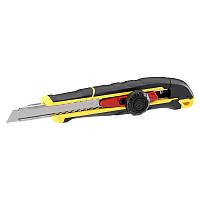 Нож STANLEY FatMax L=150мм (FMHT10328-0)