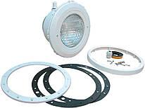 """Підводний прожектор для  плівкового басейну """"STANDARD 95"""""""