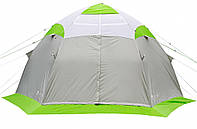 Палатка для зимней рыбалки  LOTOS 4