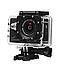 Спортивная камера SJCAM SJ5000X Elite Black, фото 2