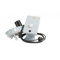 Електропривод для медогонки MINIMA 220В