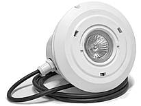 """Підводний прожектор для бетонного басейну """"MINI 2008"""""""