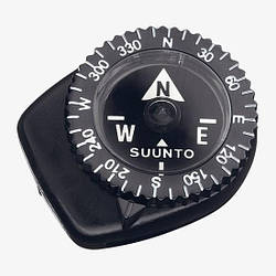 Компас Suunto Clipper на ремешок