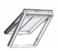 Мансардное окно Velux Премиум GPL 2066 FK06 66х118 см
