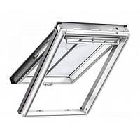 Мансардное окно Velux Премиум GPL 2066 MK04 78х98 см