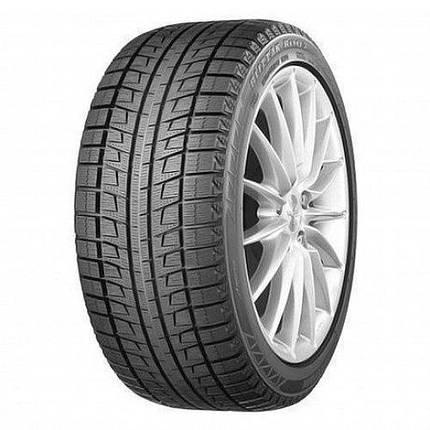 Bridgestone Blizzak REVO GZ 215/65 R16 98S, фото 2