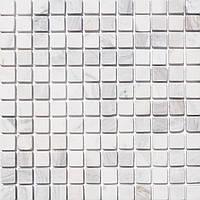 Мраморная мозаика SPT017