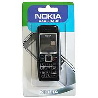 Корпус для Nokia 1600