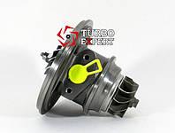 Картридж турбины VV14, VF40A132, Mercedes Sprinter II, Viano, Vito 2.2/111 CDI, 80/110 Kw, OM646, 2003+