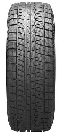 Bridgestone Blizzak REVO GZ 215/55 R17 94S, фото 2
