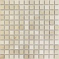 Мраморная мозаика SPT018