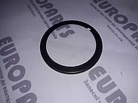 Манжета КПП DAF IVECO MAN ZF 0750101179 T18524 TAS 95570683  77*93.5*6mm ротаметр кольцо шайба уплотнительная, фото 1