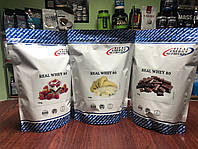 Vital Energy Nutrition Real Whey 80 750g