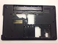 Нижняя часть HP G62 610564-001, фото 1