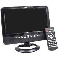 Портативный телевизор Opera TV OP-902 LCD - 9`- T 2