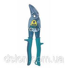 Ножницы по металлу STANLEY 2-14-568 ,правые,макс. рез до 1,2мм, длина 250мм.