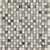 Мраморная мозаика SPT019